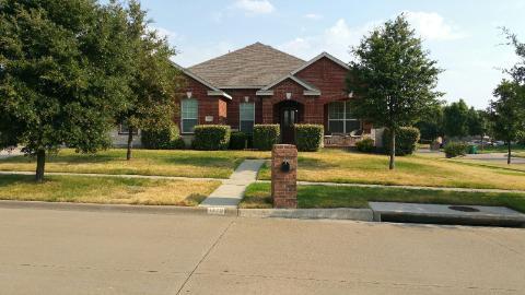 Real Estate for Sale, ListingId: 35130308, Cedar Hill,TX75104