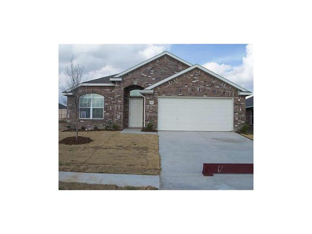 Rental Homes for Rent, ListingId:35130401, location: 1810 Cedar Wood Trail Anna 75409