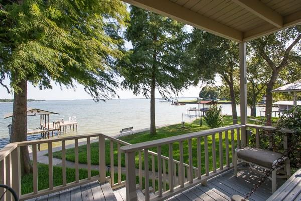 Real Estate for Sale, ListingId: 35121734, Gun Barrel City,TX75156