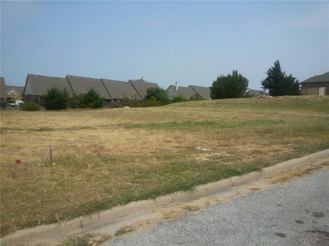 Real Estate for Sale, ListingId: 35121533, Decatur,TX76234