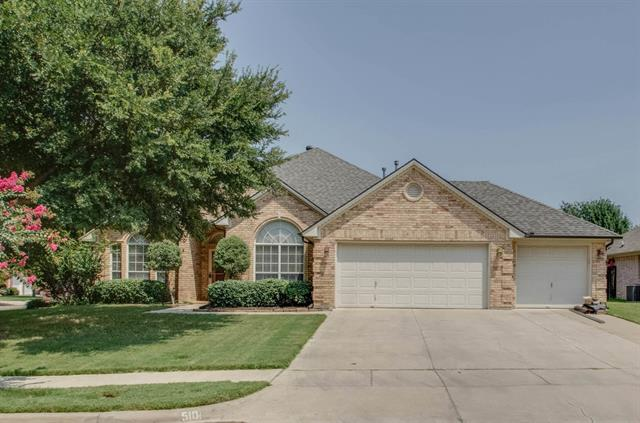 Real Estate for Sale, ListingId: 35130346, Ft Worth,TX76137