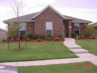Rental Homes for Rent, ListingId:35142394, location: 4153 CHERRY RIDGE Frisco 75034