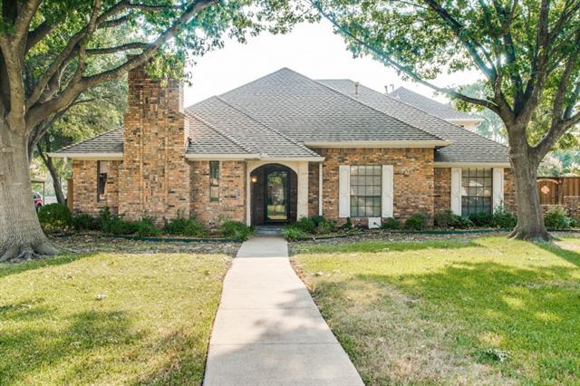 Real Estate for Sale, ListingId: 35134978, Sunnyvale,TX75182