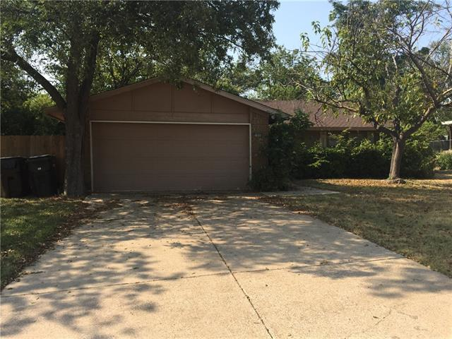 Real Estate for Sale, ListingId: 35121495, Plano,TX75074