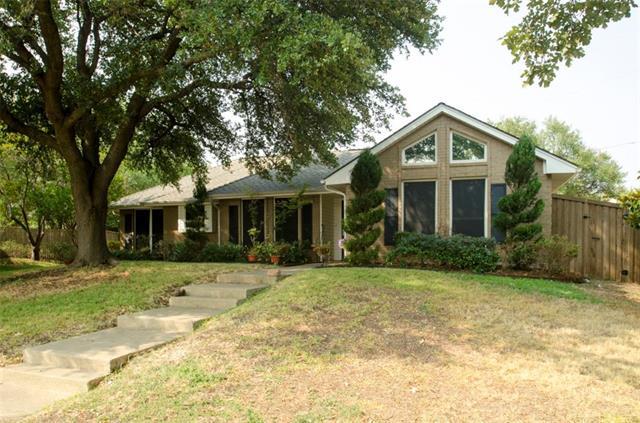 Real Estate for Sale, ListingId: 35132369, Plano,TX75074