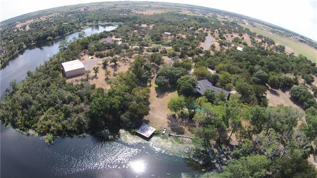 Real Estate for Sale, ListingId: 35130246, Aledo,TX76008