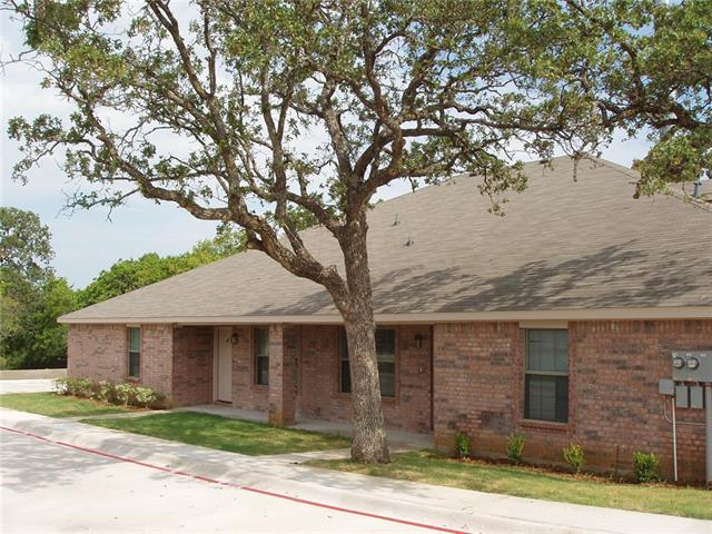 Rental Homes for Rent, ListingId:35130525, location: 2331 N Elm Street N Denton 76201