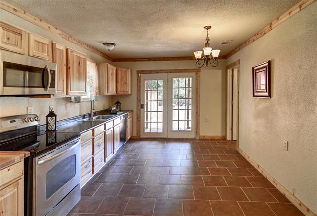 Real Estate for Sale, ListingId: 35130284, Azle,TX76020