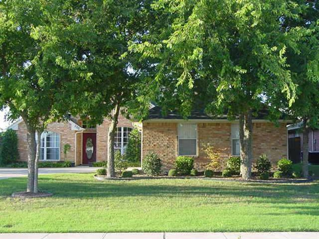 Rental Homes for Rent, ListingId:35130078, location: 200 Jacobs Crossing Rockwall 75087
