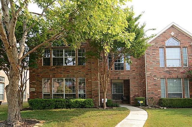 Real Estate for Sale, ListingId: 35130490, Frisco,TX75035