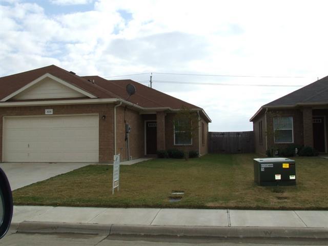 Rental Homes for Rent, ListingId:35130379, location: 402 Blake Lane Midlothian 76065