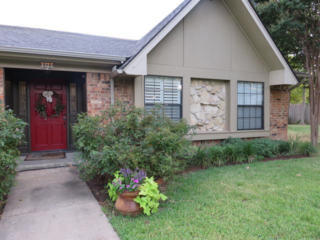Real Estate for Sale, ListingId: 35130451, Richardson,TX75080
