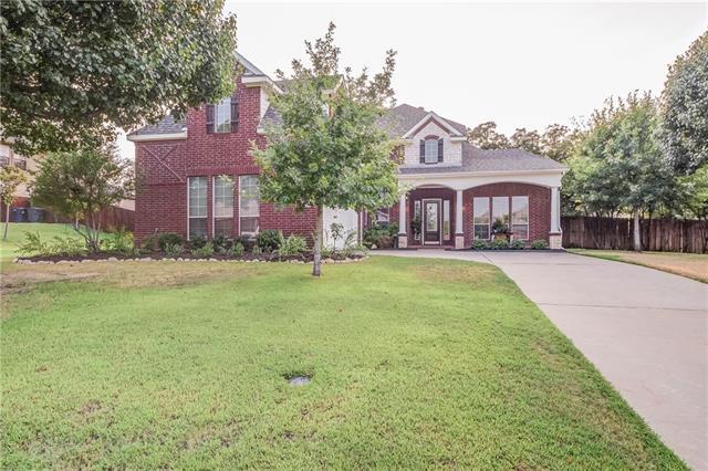 Real Estate for Sale, ListingId: 35130485, Highland Village,TX75077