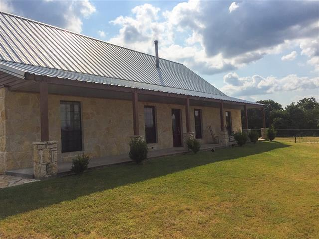 Real Estate for Sale, ListingId: 35142513, Hico, TX  76457
