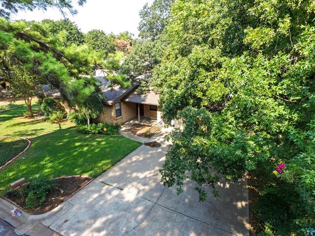 Real Estate for Sale, ListingId: 35130003, Bedford,TX76022