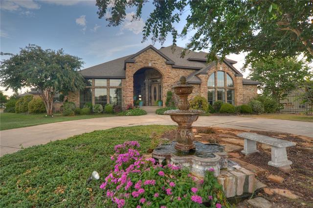 Real Estate for Sale, ListingId: 35145488, Ovilla,TX75154