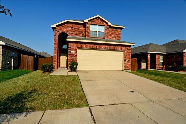 Real Estate for Sale, ListingId: 35134934, Heartland,TX75126
