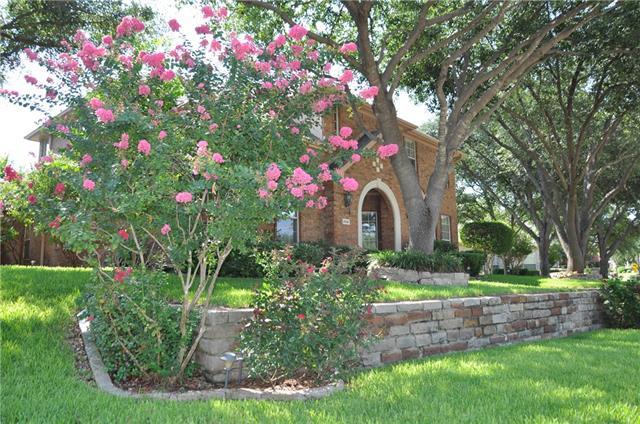 Real Estate for Sale, ListingId: 35134962, Richardson,TX75082