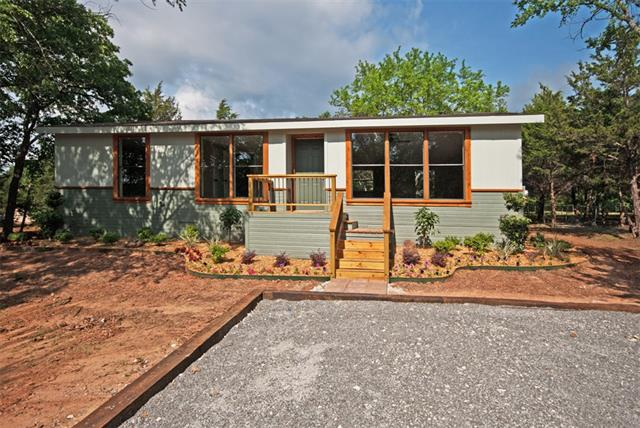 Rental Homes for Rent, ListingId:35134994, location: 89 CRIPPLE MINNOW Pottsboro 75076