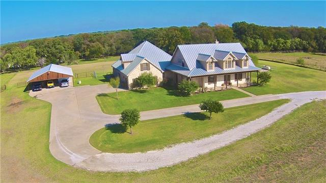 Real Estate for Sale, ListingId: 35172904, Granbury, TX  76049