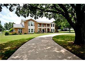 Rental Homes for Rent, ListingId:35142395, location: 102 Cedar Drive Oak Leaf 75154