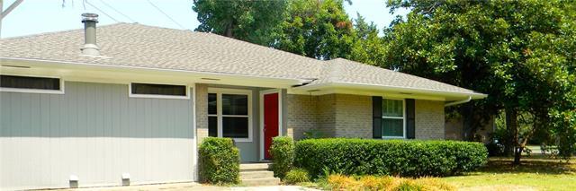 Rental Homes for Rent, ListingId:35153919, location: 1313 Provincetown Lane Richardson 75080