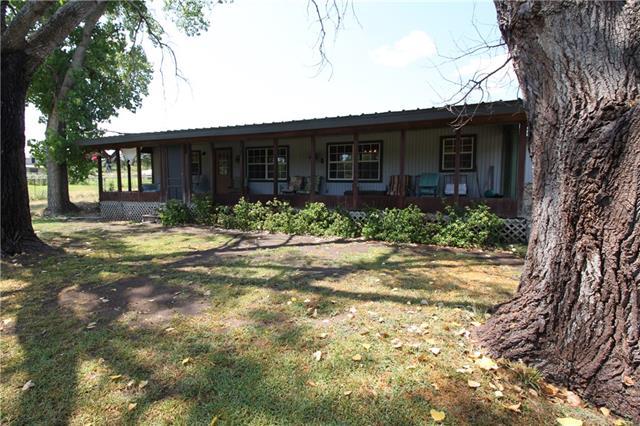 Real Estate for Sale, ListingId: 35142185, Boyd,TX76023