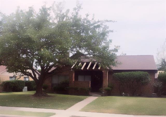 Real Estate for Sale, ListingId: 35142200, Mesquite,TX75150