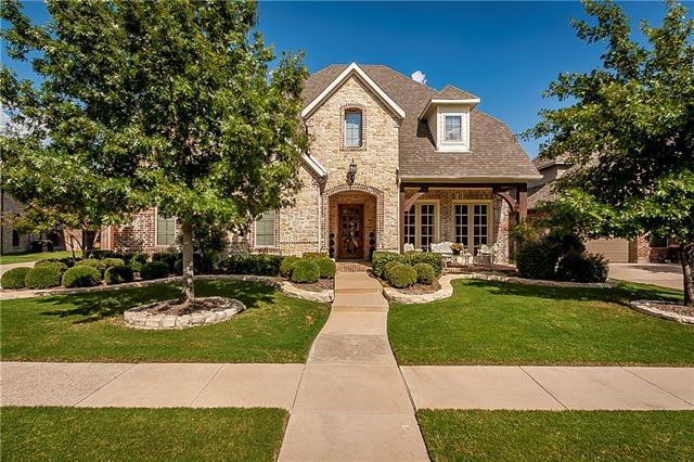 Real Estate for Sale, ListingId: 35234657, Sachse,TX75048