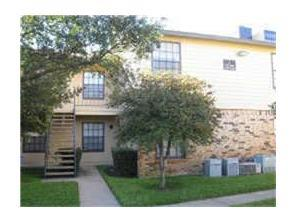 Rental Homes for Rent, ListingId:35142479, location: 5335 Bent Tree Forest Drive Dallas 75248