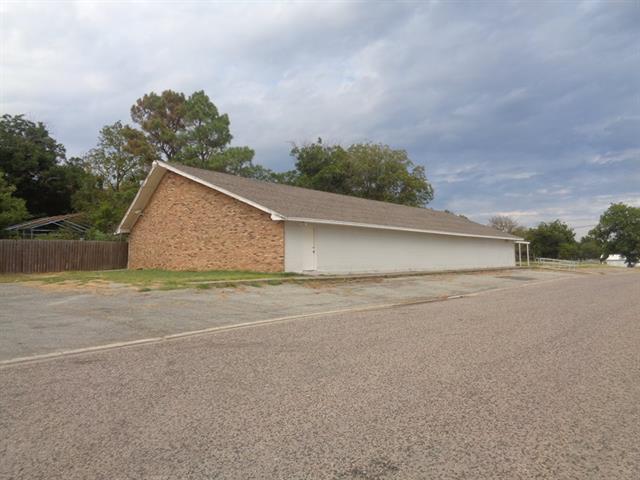 Real Estate for Sale, ListingId: 35143739, Whitesboro,TX76273