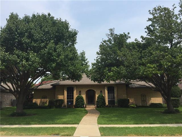 Real Estate for Sale, ListingId: 35145558, Richardson,TX75081