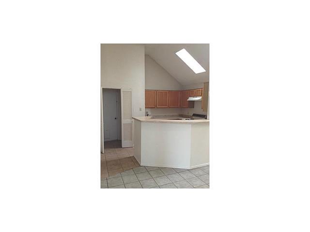 Rental Homes for Rent, ListingId:35172844, location: 908 Winchester Lane Mesquite 75181
