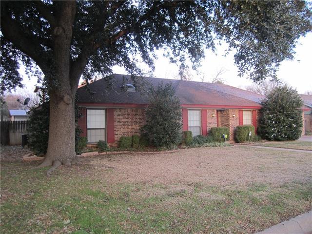 Real Estate for Sale, ListingId: 35257893, Arlington,TX76015