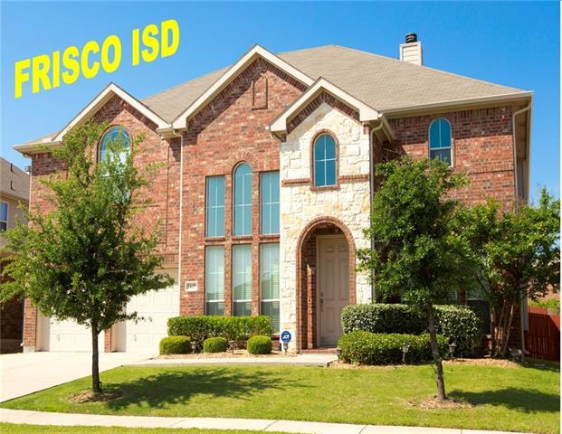Real Estate for Sale, ListingId: 35143748, Little Elm,TX75068