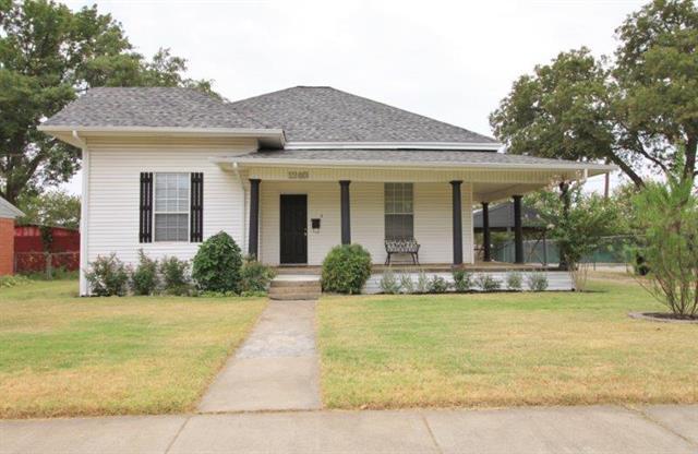 Real Estate for Sale, ListingId: 35154067, Plano,TX75074