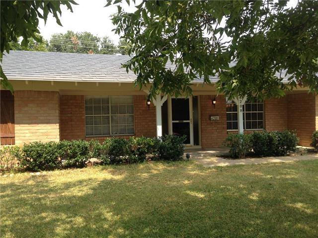Real Estate for Sale, ListingId: 35145486, Ft Worth,TX76133
