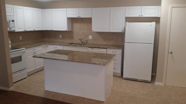 Rental Homes for Rent, ListingId:35147050, location: 1305 Apryl Drive Aledo 76008