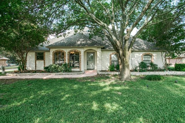 Real Estate for Sale, ListingId: 35147051, Lucas,TX75098