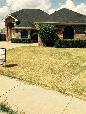 Real Estate for Sale, ListingId: 35193826, Carrollton,TX75006