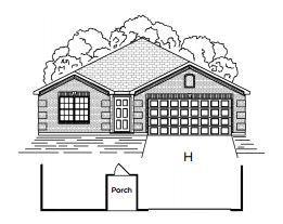Real Estate for Sale, ListingId: 35154027, Heartland,TX75126