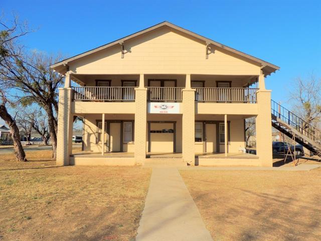 Rental Homes for Rent, ListingId:35154105, location: 1942 State Street Abilene 79603