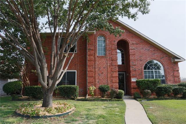 Real Estate for Sale, ListingId: 35153745, Frisco,TX75035