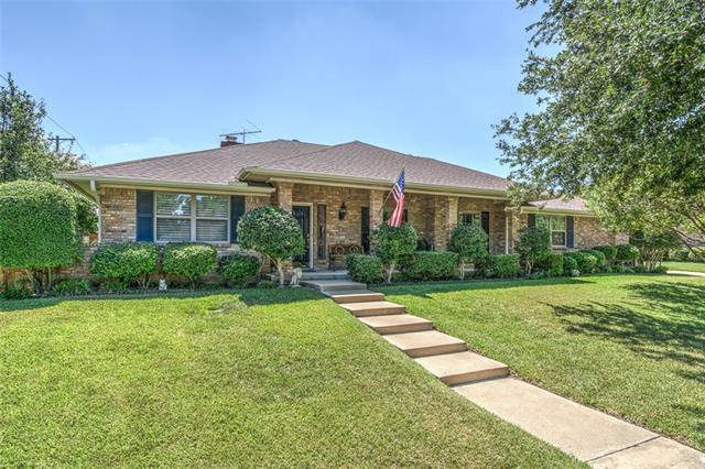 Real Estate for Sale, ListingId: 35323758, Bedford,TX76021