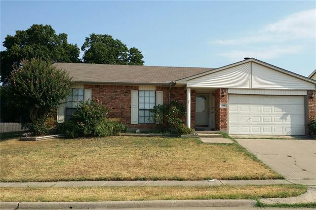 Real Estate for Sale, ListingId: 35157310, Allen,TX75002