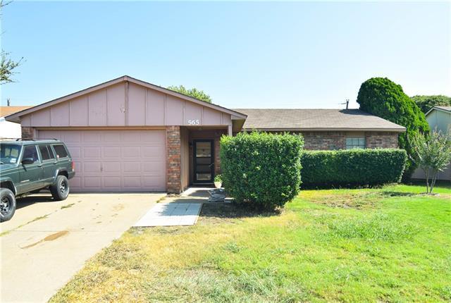 Real Estate for Sale, ListingId: 35355790, Allen,TX75002