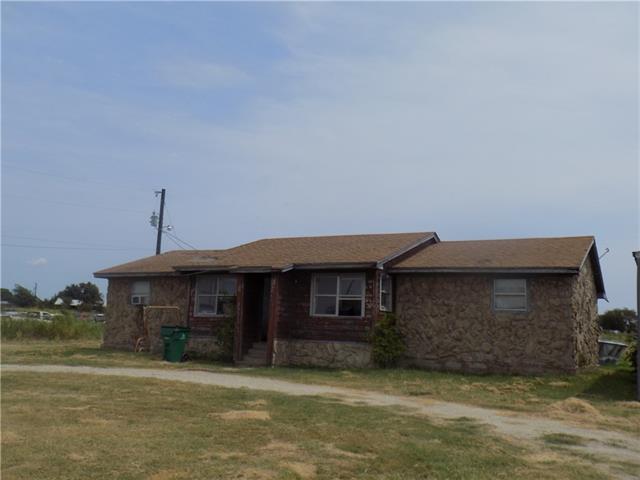 Real Estate for Sale, ListingId: 35153738, Sanger,TX76266