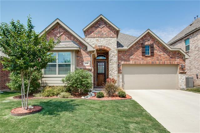 Real Estate for Sale, ListingId: 35154102, Little Elm,TX75068