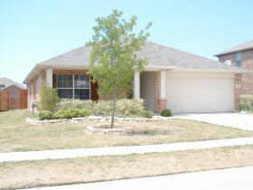 Rental Homes for Rent, ListingId:35157589, location: 102 GALLOPING Trail Forney 75126