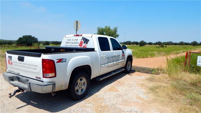 Real Estate for Sale, ListingId: 35153742, Woodson,TX76491